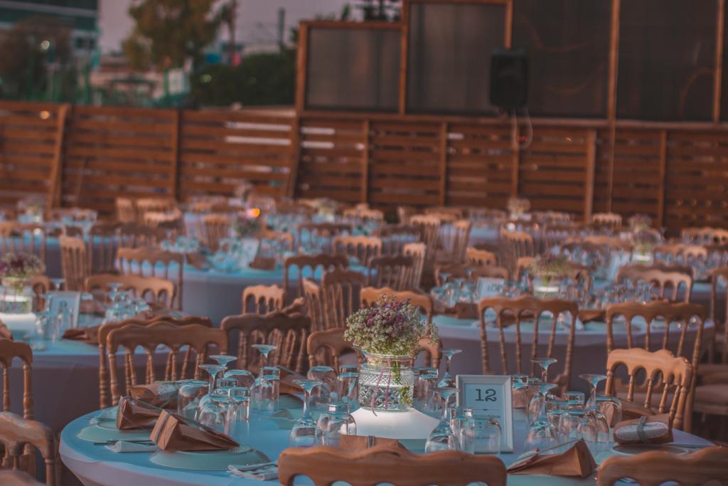 Rubirosa Events Ariza 2