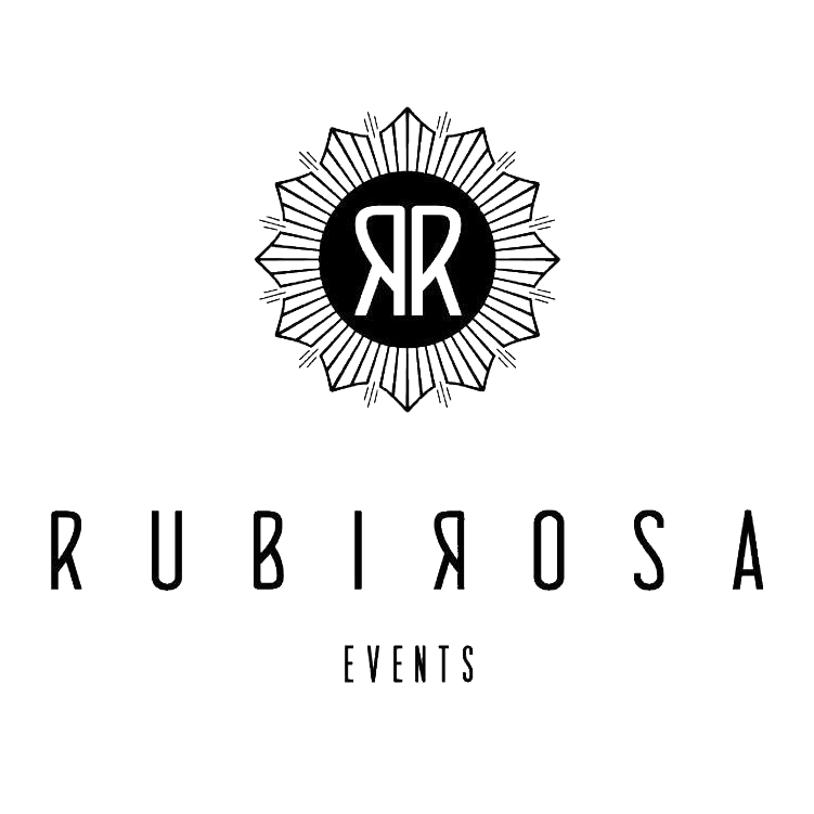 Rubirosa events
